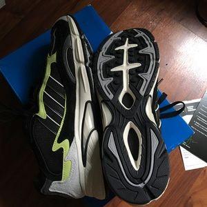 Adidas temper run (size 10)